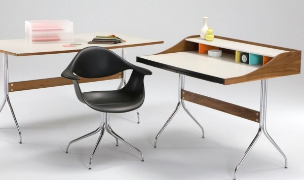 The-Legendary-Furniture-Design-Icon-By-George-Nelson-Nelson-Swag-Leg-Rectangular-Work-Table-02