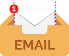 new-email